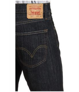 Levis® Mens 527™ Bootcut Jeans TUMBLED RIGID   ALLE GROESSE   ALL