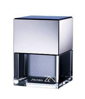 Shiseido Zen Men Eau de Toilette 100 ml. (52.50 Euro pro 100ml