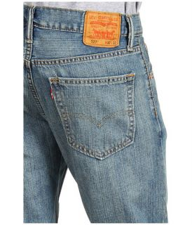 Levis® Mens 527™ Bootcut Jeans JAGGER   ALLE GROESSE   ALL SIZES