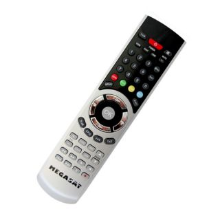 Megasat HD 950 HDTV Digital Receiver Sat 3xUSB PVR HDMI FullHD DVB S2
