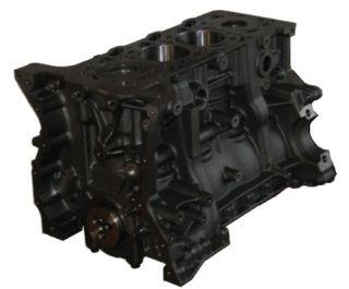Motor Kurbeltrieb engine Fiat Ducato Ford Transit 2.2 TDCI / 4HU / 4