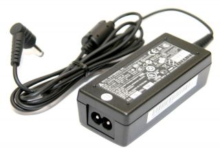 Notebook Netzteil FUJITSU S26113 E545 V55 01 Laptop AC Adapter