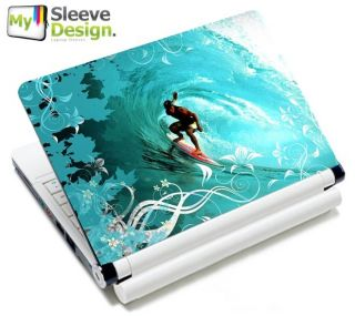 15 15 4 15 6 Zoll Notebook Laptop Sticker Folie Aufkleber Skin Cover