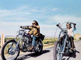 KULT Filme  Easy Rider + Taxi Driver + Midnight Express [Blu ray] NEU