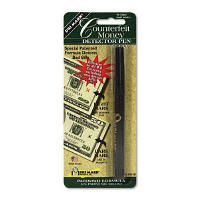 DriMark Smart Money Counterfeit Detector Pen + FASTSHIP