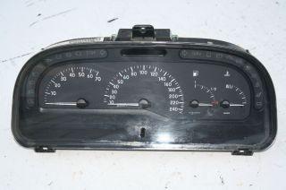8200022435C nur Benziner RENAULT LAGUNA B56/556 K56/556 GT