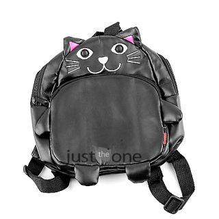 Baby Childrens Boys Girls Backpack School Bag Rucksack