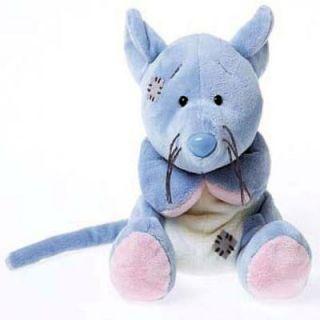Blue Nose Friends G73W0215   Feldmaus 21cm NEU