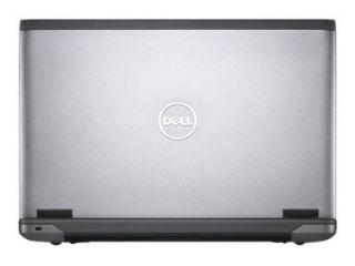 Notebook DELL Vostro 3560 Intel Core i7 3612Q 8GB 750GB 40cm 15,6