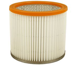 für Aqua Vac AZ 91951 10, Super 615 S1, Filter, Absolutfilter