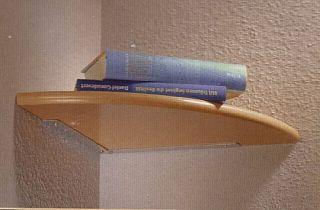 regal schrankwand ablage raumtrenner raumteiler kommode. Black Bedroom Furniture Sets. Home Design Ideas