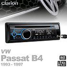 Original CD Player Radio, für Kia SORENTO JC, Modell Clarion ADZ628R