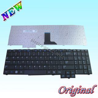 NEU Samsung NP R620 R620 R530 R618 US Tastatur Keyboard