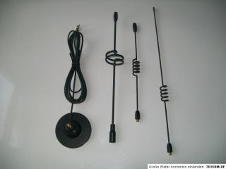 UMTS Antenne für T Mobile web n walk USB Stick IV 10dbi