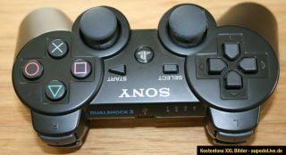 Sony PlayStation PS 3 Slimline 320 GB Controller Fifa12, NHL11