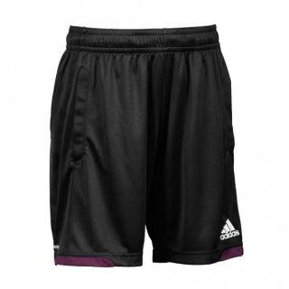 Adidas Referee 12 Short 5015