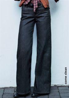 Jeans, Levis® »674 Parallel Leg« Dark blue. NEU