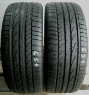 Bridgestone Potenza RE050A MO 235/45 R17(17) 94 W ProfilNeu (654)