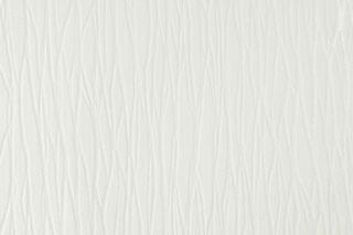 ROLLEN Struktur VLIES Tapete Lines Weiß Streifen