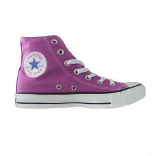 Converse All Star Chucks HI versch. Farben 4522 Converse Sneaker