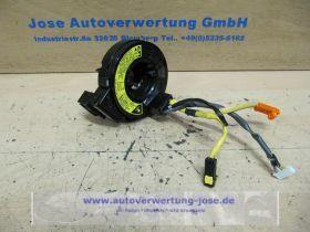 Airbag Schleifring für Multifunktions Lenkrad  TOYOTA COROLLA