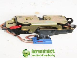 Stellmotor Heckklappe Chrysler GRAND VOYAGER III 3 674AEA 00