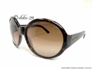 Ralph Lauren RL 8020 5003/13 Sonnenbrille Designerbrille Design Luxus