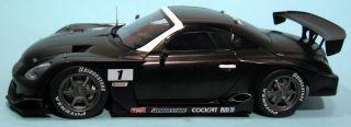 AUTOart 80632 Lexus SC430 Super GT 2006 118 NEU/OVP