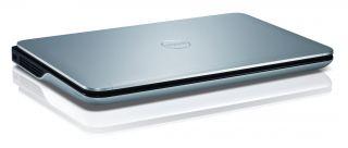 DELL XPS 17, INTEL CORE i5 2410M, 4GB RAM, 500GB HDD, NVIDIA GEFORCE
