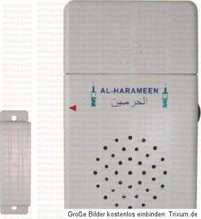 ISLAM ABAYA NIQAB KORAN,Khimar, Dua Athkar für Tür