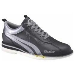 Dexter SST Entry Bowling Shoe, RH ONLY, UK7 EU40.5 US8