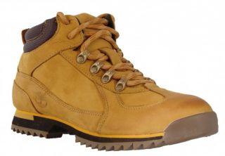 NEU TIMBERLAND Schuhe Stiefel Herren Winterschuhe Boots Hiker Outdoor