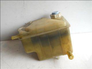 Renault Espace III JE Kühlwasser Ausgleichsbehälter