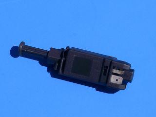 Bremslichtschalter Ford Galaxy WGR 2 polig NEU + Versandkostenfrei