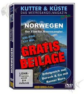 ANGEL DVD SAMMLEREDITION von LIQUID RIVER   29Std.