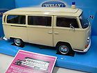 JNF Struxy VW Bus T1 Ambulanz N HE754 50er Original OK 16812