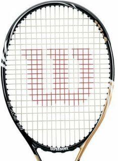 Wilson Blade 98 BLX UVP 239,99€ Tennisschläger Tennis Racket  NEU