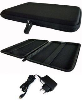 XiRRiX EVA Hardcover Case Tasche Trekstor eBook Reader 3.0 EBR30 a