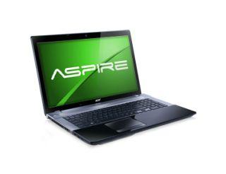 Acer Aspire V3 771G 17,3 Zoll Notebook   Individuelle Konfigurationen