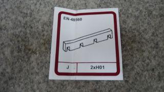 Kent Moore EN 48560 Befestigungswerkzeug Einspritzventile