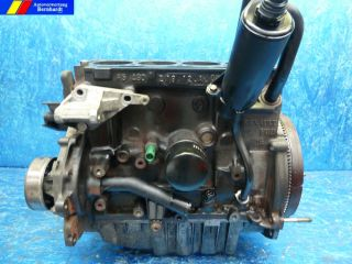 Motor Motorblock * F9Q782 * / Renault Kangoo 1.9 dCi /