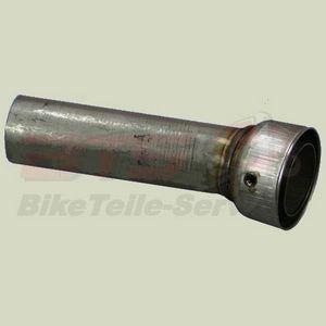 Motorradteile: DB Killer NR 32 SBK Piaggio/Vespa MP3 400 LT Tour.,RL