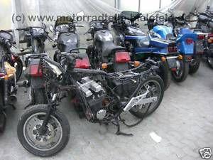 Honda CB CBX 750 CB750 CBX750 F Zündspule ignition coil