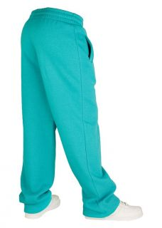 Urban Classics LADIES LOOSE FIT SWEATPANTS Damen Jogginghose 320g/qm