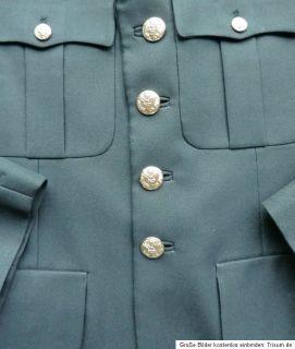 ORIG US ARMY DRESS GREEN UNIFORM JACKE HOSE HEMD 1st SERGEANT SPECIAL