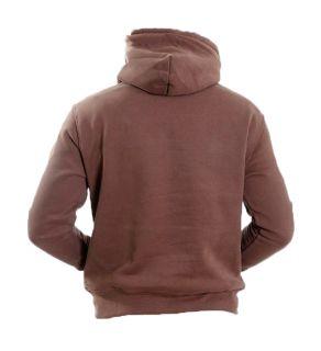 Neu Ralph Lauren Sweatshirt Gr S Braun Hoodie Pullover Shirt Polo Big
