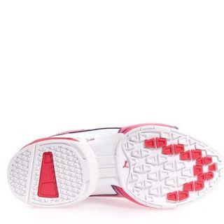 Puma Tazon Sneaker Damenschuhe Kinderschuhe Sportschuhe Mädchen Damen