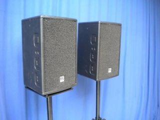 HK Audio Premium Pro 8 A / Paarpreis 5 JAHRE GARANTIE