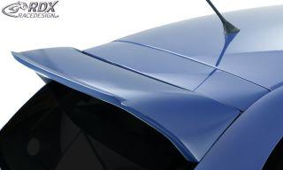 Heckspoiler Seat Ibiza 6L Dachspoiler Spoiler groß
