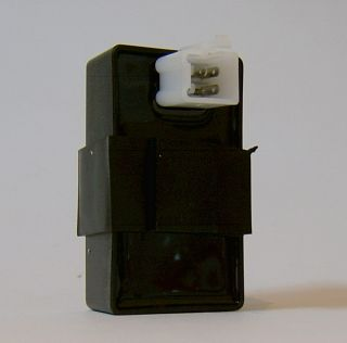 CDI EINHEIT * CDI BOX * BAOTIAN BT49QT / BT50QT / 50 cc